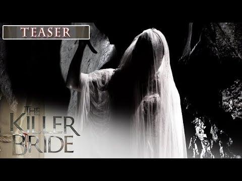 The Killer Bride October 2, 2019 Teaser