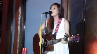 Jewel Villaflores - Duyog