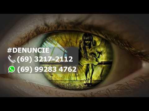 OAB reforça divulgação dos canais de atendimento às mulheres vítimas de violência doméstica