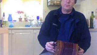 English Concertina for Beginners Part 1