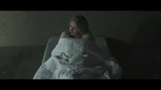 Emadj - That Moment [ Radio Edit ]