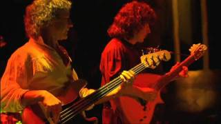 Blackmore's Night - Past Times With Good Company & Rainbow Blues (Live in Paris 2006) HD