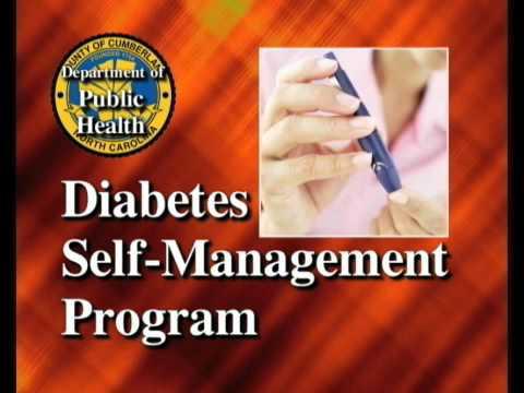 Prostředky pro léčení impotence u diabetu