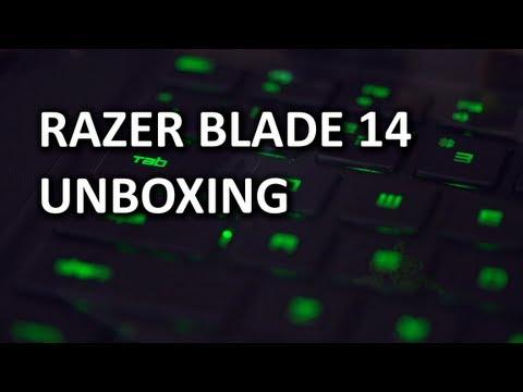 Pernah Dengar Hardware Gaming Razer Inilah Laptop Buatan