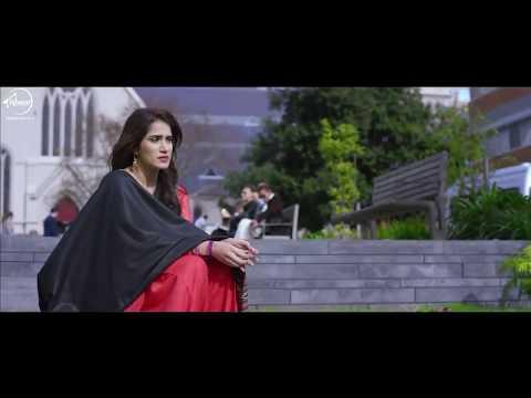 Download Bas Tera Pyar Zaruri Ae😍 | 💖Sad Romantic Status💖 | Punjabi Status Video 2018 Mp4 HD Video and MP3