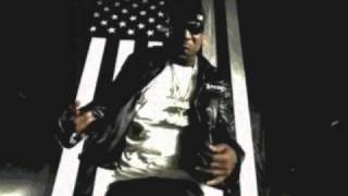 "Young Jeezy - ""Count it Up"" (New 2011 Sh*t)"
