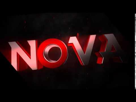 NovaDreamz Intro Video