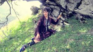 Pshavi - Georgian Folk Music