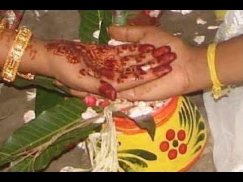 Maithli Lok  ( Vivah ) Geet.