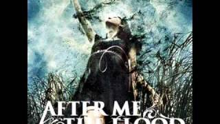 After Me, The Flood - Speculations/Phobias (New Song 2010)(+Lyrics) HQ