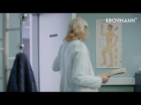 AfD Positiv ( Kroymann ) - BESTES AFD VIDEO!Sehr empfehlenswert für Nazis