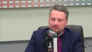 Поставки российского газа в Украину и транзит в другие европейские страны