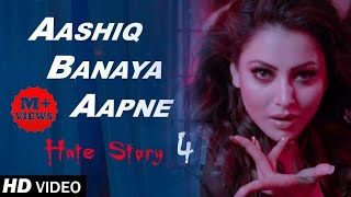 aashiq banaya aapne 2005 song download pagalworld