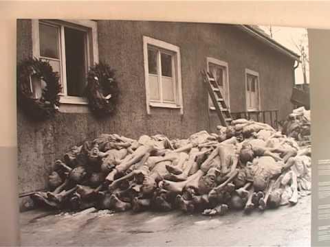 , title : 'Бухенвальд лагерь смерти  - 2'