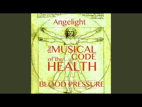 Lhypertension comment traiter les moyens de personnes
