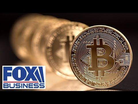 Bitcoin adreso registras