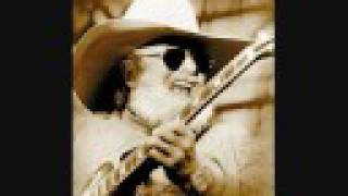 Charlie Daniels Band  Midnight Wind
