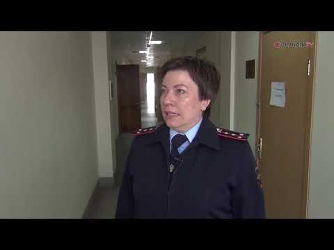 Мотоциклиста из  Магнитогорска оштрафовали за нарушение режима самоизоляции