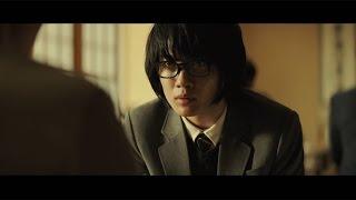 「3月のライオン」将棋マンガの実写版予告編公開零と宗谷の対局シーン登場#RyoKase#KasumiArimura