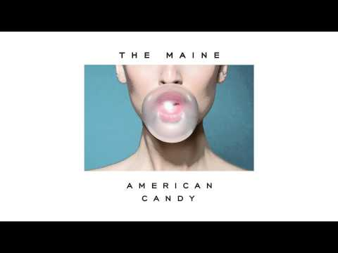 Maine, the another night on mars free mp3 download.