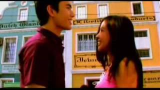 Kailan Pa Ma'y Ikaw by Christian Bautista