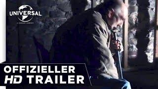The Visit Film Trailer