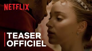 Bridgerton | Saison 1 - Trailer #1 [VF]