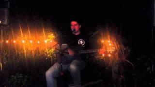 Jarrett Bailey - Queen (Tonic Cover)