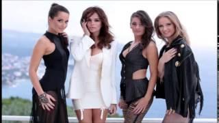 Severina & Učiteljice - Generale (T.I.V.O Reggaeton Remix)