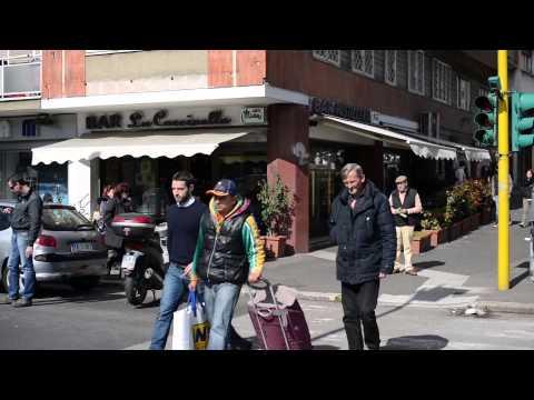Colonna vertebrale trattamento Ucraina motel