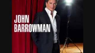 John Barrowman, One Night Only