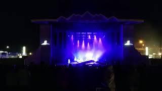 Imagine Dragons - Rise Up [Evolve Tour 10/13/17 USANA, SLC Utah]