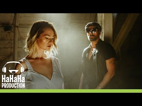 Feli & Connect-R – cearta arta Video