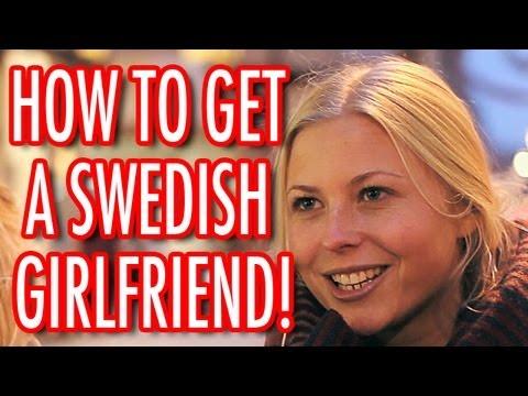 Bollnäs dating sweden