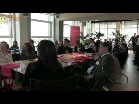 Customer Experience Factory: il video di presentazione