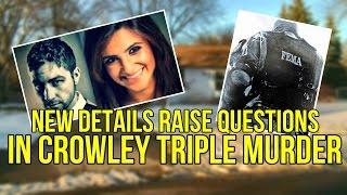 crowley killed - मुफ्त ऑनलाइन वीडियो