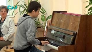 Kiss Péter (zongora), Tiszalök, 2015.05.23.