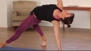Bodyballet - The feel good quickie workout - with Lisa Stephens - Mindbodydance