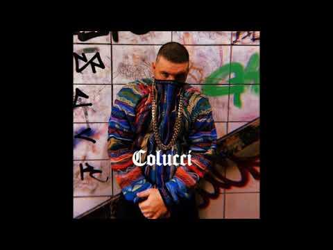 """Fler Album""""Colucci""""Download(mystore.to)"""