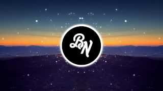 Gambar cover DJ Snake, Lil Jon - Turn Down For What [Onderkoffer Remix]