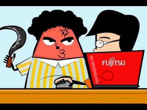 Pengertian Domain dan Hosting Indonesia JagoanHosting.com