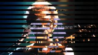 J.J. Cale - Louisiana Women