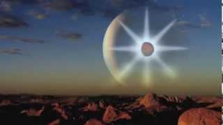 Symbols Of An Alien Sky Full Documentary