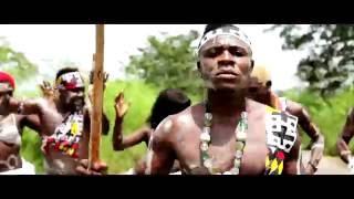 Elenco Da Paz Angola Oficialvideo