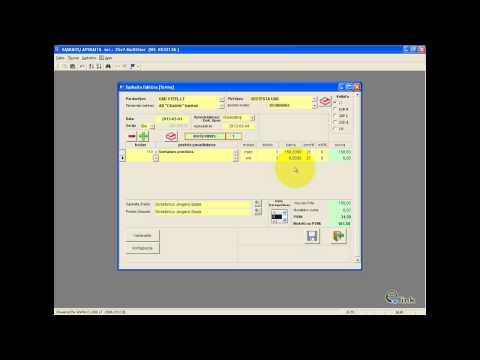 3 ema prekybos strategija opcionų diagramos prekyba