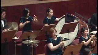 Shostakovich #5 MVT 4 (2/2)