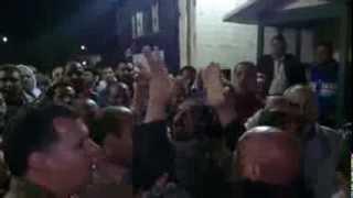 preview picture of video 'عمال «غزل المحلة» يطالبون بالحد الأدنى للأجور | تلفزيون الاشتراكي'