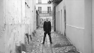 Erik Hagleton - Wolliner (Stephan Licha Remix) Preview