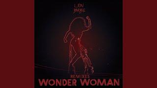 Wonder Woman (Joel Compass Remix)