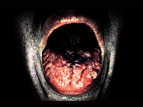 Alfa di oh diagnosi libera di risposte varicosity